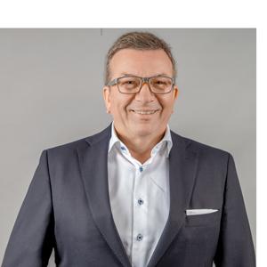 Steuerberater Karl-Heinz Ketterkat in Dorsten